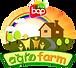 BAP_AgroFarm.png