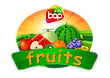 BAP_Fruits.png