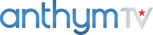 PRIMARY logo AnthymTV.png