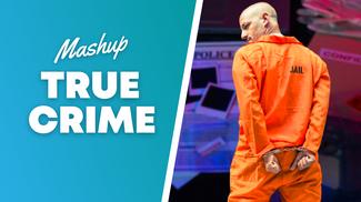 True Crime - Mashup