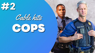 COPS Channel