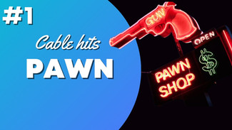 PAWN Channel