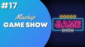 GAME SHOW Channel