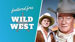Wild West Network