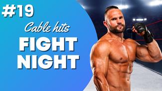 FIGHT NIGHT Channel
