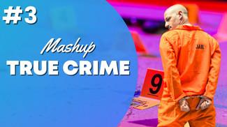 TRUE CRIME Channel