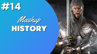 HISTORY Network