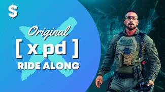 XPD | Premium