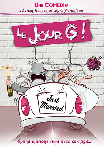 Affiche Jour G 2020 champagne ok.jpg