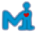Logo that symbolizes a mindful beginner.