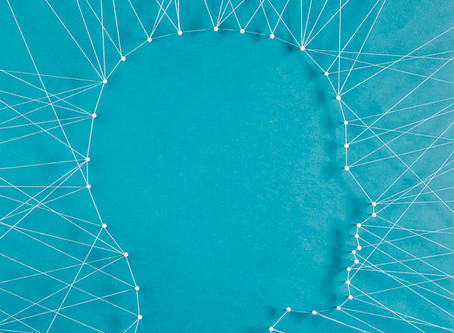 What our wireless mirror neuronal network tells us about empathy and collective mind
