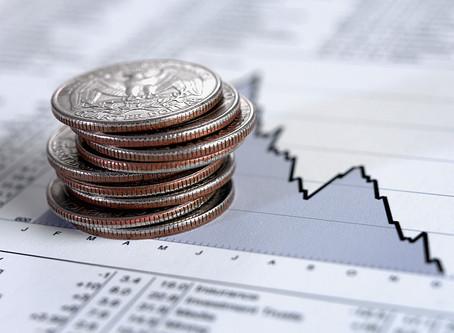 3 best tips for novice investors