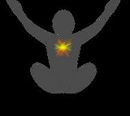 Logo 1 pbg.png