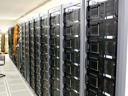 서버 이전 공지 - 자동입찰은 정상가동 합니다.
