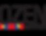 Ozen Logo_254x200.png