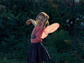 'Petite Fille' is veel meer dan een noodzakelijk portret