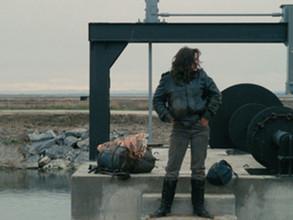 Waarom Agnès Varda een credit verdient voor 'Nomadland'