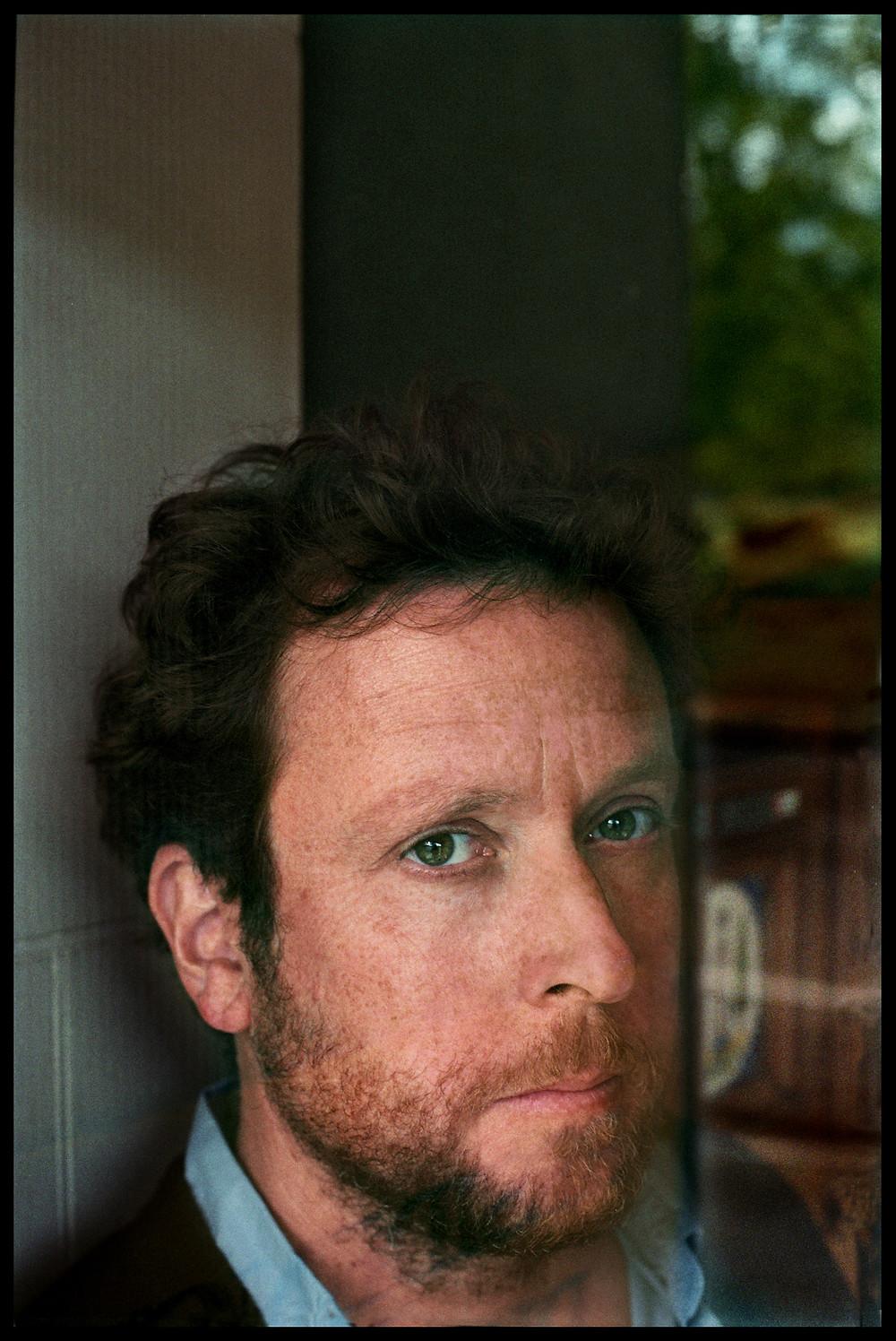 Joachim Lafosse (© Kris Dewitte)