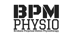 BPM wide LOGO.png