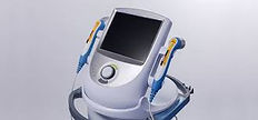 BPM PHYSIO LASER THERAPY UNIT