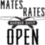 mates rates.png