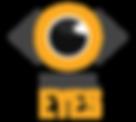 logo_ME3.png