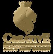 Creative-Remodeling-&-Design-logo-v.1 (2