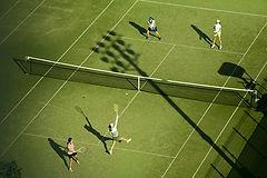 tennis-2557074_640.jpg