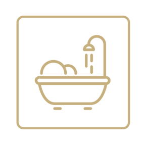 CRD icons-bathroom gold.png