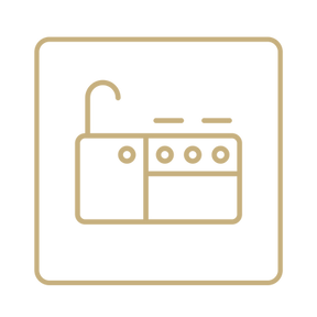 CRD icons-kitchen gold.png