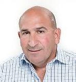 Steve Sposari