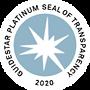 Platinum Seal.png