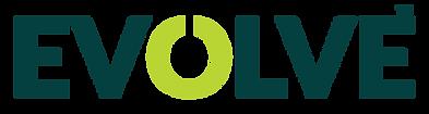 EVOLVE_Logo.png
