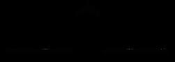 BlackRoseBeautyLoungeTopper.png