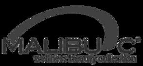 489-4892633_malibu-c-malibu-c-logo-hd-pn