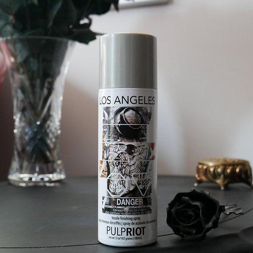 Pulp Riot Los Angeles Tousle Spray