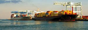 Peculiaridades da aplicação de softwares na gestão portuária e os aspectos a serem vencidos para a automação da gestão