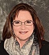 Trustee-Lisa-Guzman-200x225.jpg