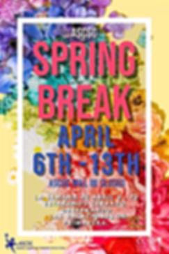 ASCSC Spring Break 2020.jpg