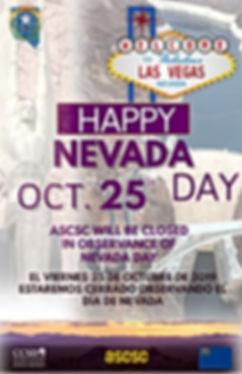 Nevada Day 2019.jpg