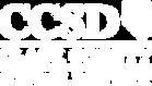 ccsd-logo.png
