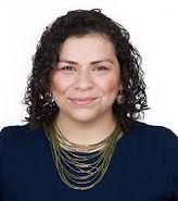 Trustee-Evelyn-Garcia-Morales-200x225.jp