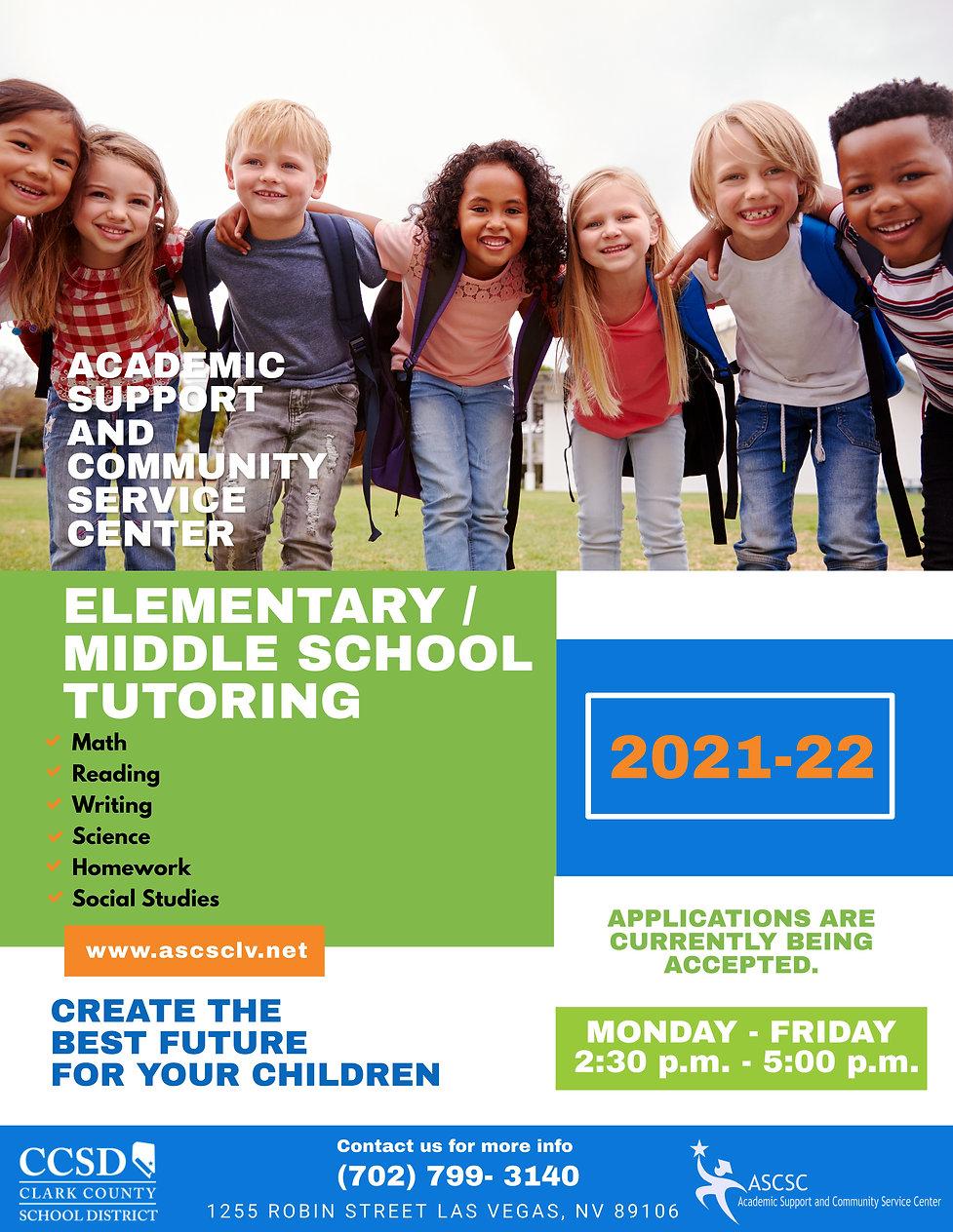 ASCSC ELEMENTARYMIDDLE SCHOOL Flyer 2019 (3).jpg