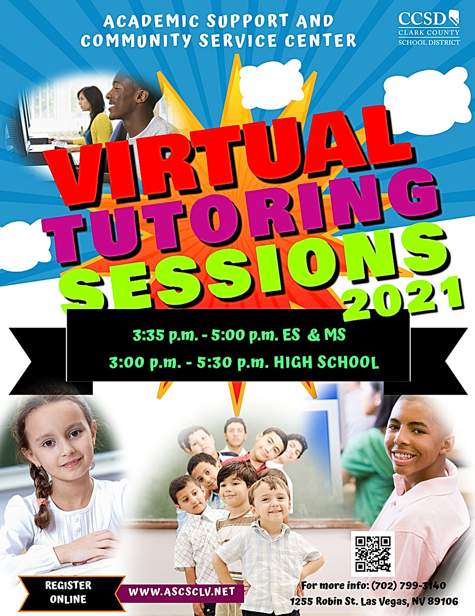 ASCSC Virtual Tutoring Learning 2021.jpg