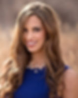 Danielle Ford-f (2).jpg