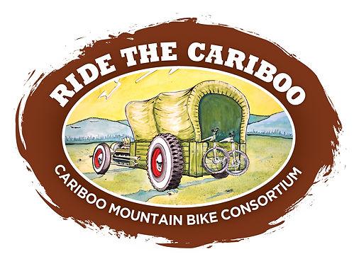 CMBC-logo.jpg