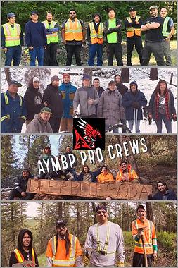 AYMBP Crews.jpg