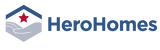 Hero-Homes-Logo-PNG.png