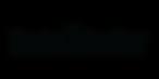 RotoBaller-PNG.png