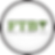 FTB Logo Colour.png